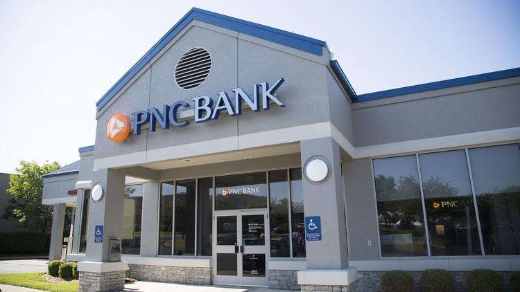 pnc-bank-hours